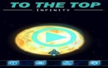 To The Top - Infinity