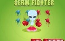Germ Fighter