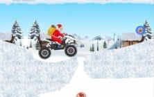 Ice Ride